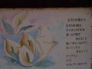 P1020721_R.JPG